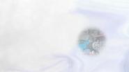 MistyIslandRescueUKDVDSearchforThomasgame1