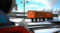 Thumbnail for version as of 23:42, November 4, 2014