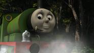 Percy'sNewFriends78
