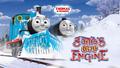 Thumbnail for version as of 13:42, November 7, 2014