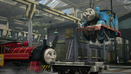 Sodor'sLegendoftheLostTreasure322