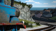 Sodor'sLegendoftheLostTreasure412