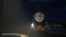 Sodor'sLegendoftheLostTreasure451