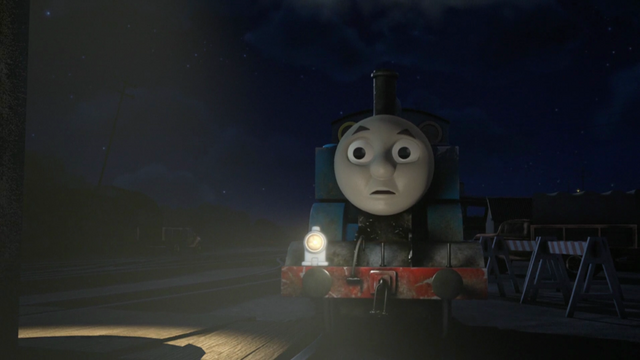 File:Sodor'sLegendoftheLostTreasure451.png
