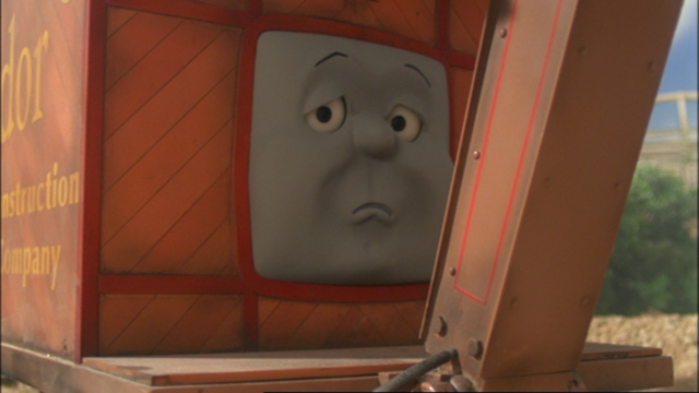 File:Thomas'TrustyFriends13.png
