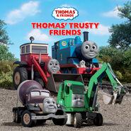 Thomas'TrustyFriendsUKiTunesCover