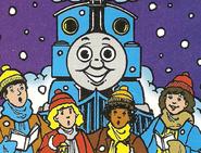 Thomas(magazinestory)6