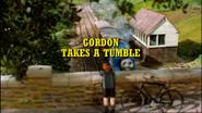 GordonTakesaTumbletitlecard