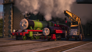 JourneyBeyondSodor1166