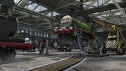 JourneyBeyondSodor159