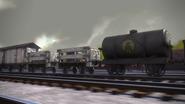 JourneyBeyondSodor183