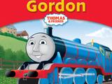 Gordon (Story Library book)