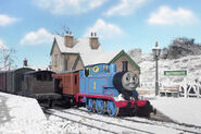 Percy'sNewWhistle83