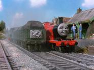 Percy,JamesandtheFruitfulDay40