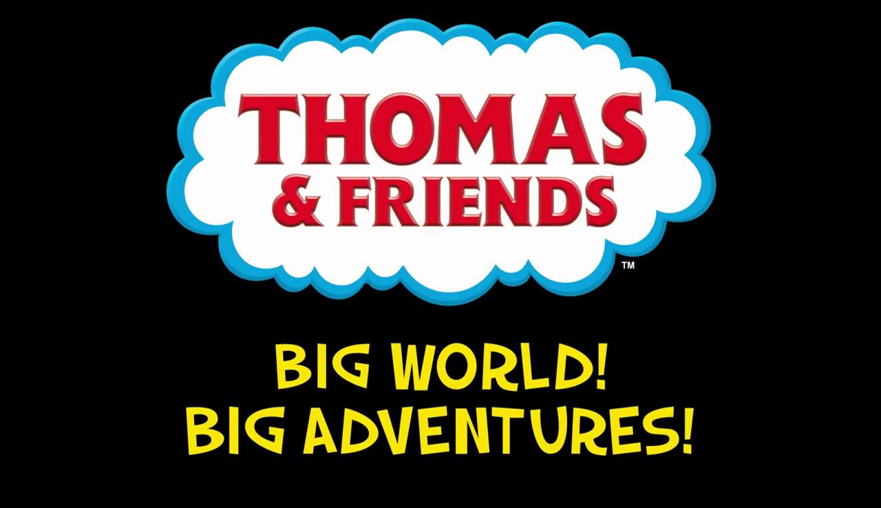 Season 22 Thomas The Tank Engine Wikia Fandom Powered By Wikia