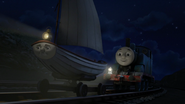 Sodor'sLegendoftheLostTreasure642