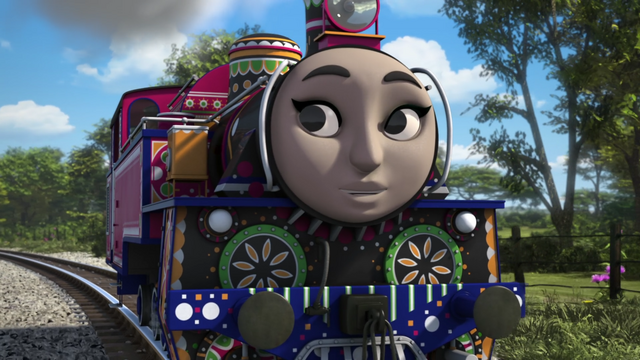 File:TheGreatRace316.png