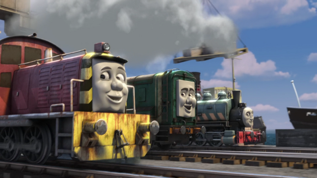 File:TheGreatRace98.png