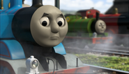 TheLionOfSodor66