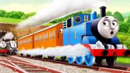 Thomas'NewFriend9