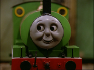Thomas,PercyandtheCoal53