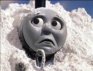 Thomas,TerenceandtheSnow64
