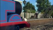 ThomasAndTheBillboard33