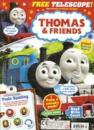 ThomasandFriends631