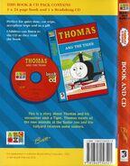 ThomasandtheTigerAudioCDFullCover