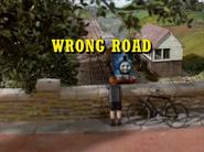 WrongRoadrestoredtitlecard