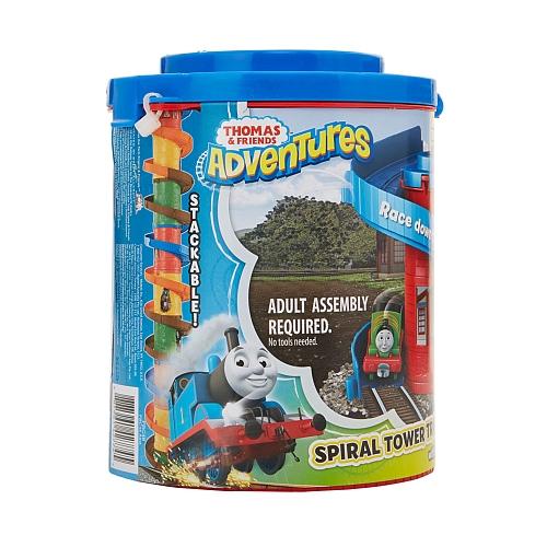 File:AdventuresSpiralTowerTrackswithPercybox.jpg