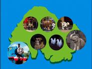 AnimalsandFunMap