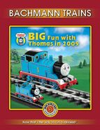 Bachmann2009Catalogue