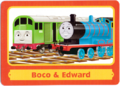 BoCo&Edward.png