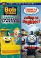 BobtheBuilder-Scoop'sFavoriteAdventures-ThomasandFriends-CallingAllEngines!DoubleFeaturecover.jpg