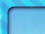 Calling All Engines!