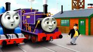 Charlie(EngineAdventures)5