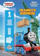 Cranky'sSurprise