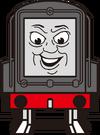 カテゴリ:ディーゼル機関車