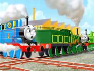 Emily(EngineAdventures)6
