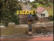 Escape1992titlecard