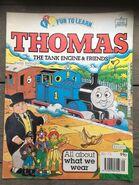 Fun-to-Learn-Thomas-the-tank-engine-magazine (7)