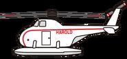 HaroldPromoArtSideView