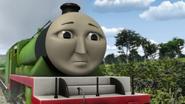 Henry'sHealthandSafety31
