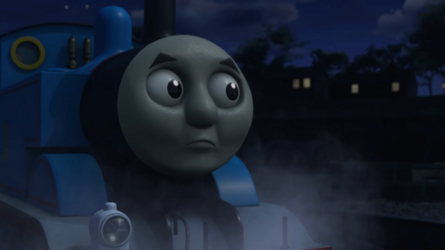 File:HeroOfTheRails248.png