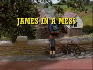 JamesinaMessRemasteredUSTitlecard