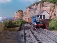 Percy'sPromise8