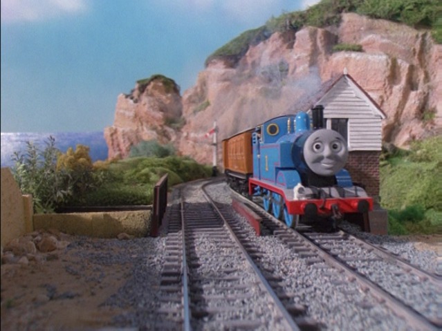 File:Percy'sPromise8.png