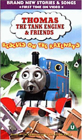 File:RescuesontheRailwayPrototypeCover.jpg