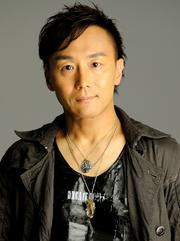 RyuzouIshino